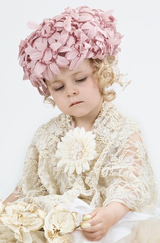 Kinderfotos 2010 11