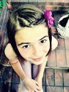 Kindermodel Jessi