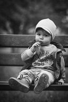 Kinderschokolade²