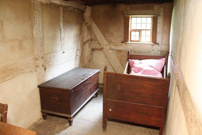 kinderzimmer foto bild architektur l ndliche architektur motive bilder auf fotocommunity. Black Bedroom Furniture Sets. Home Design Ideas