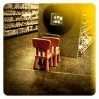 kindgerechtes Einkaufen