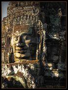 Kings Of Cambodia