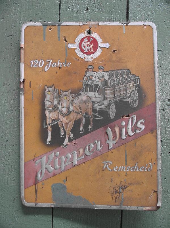 Kipper-Pils
