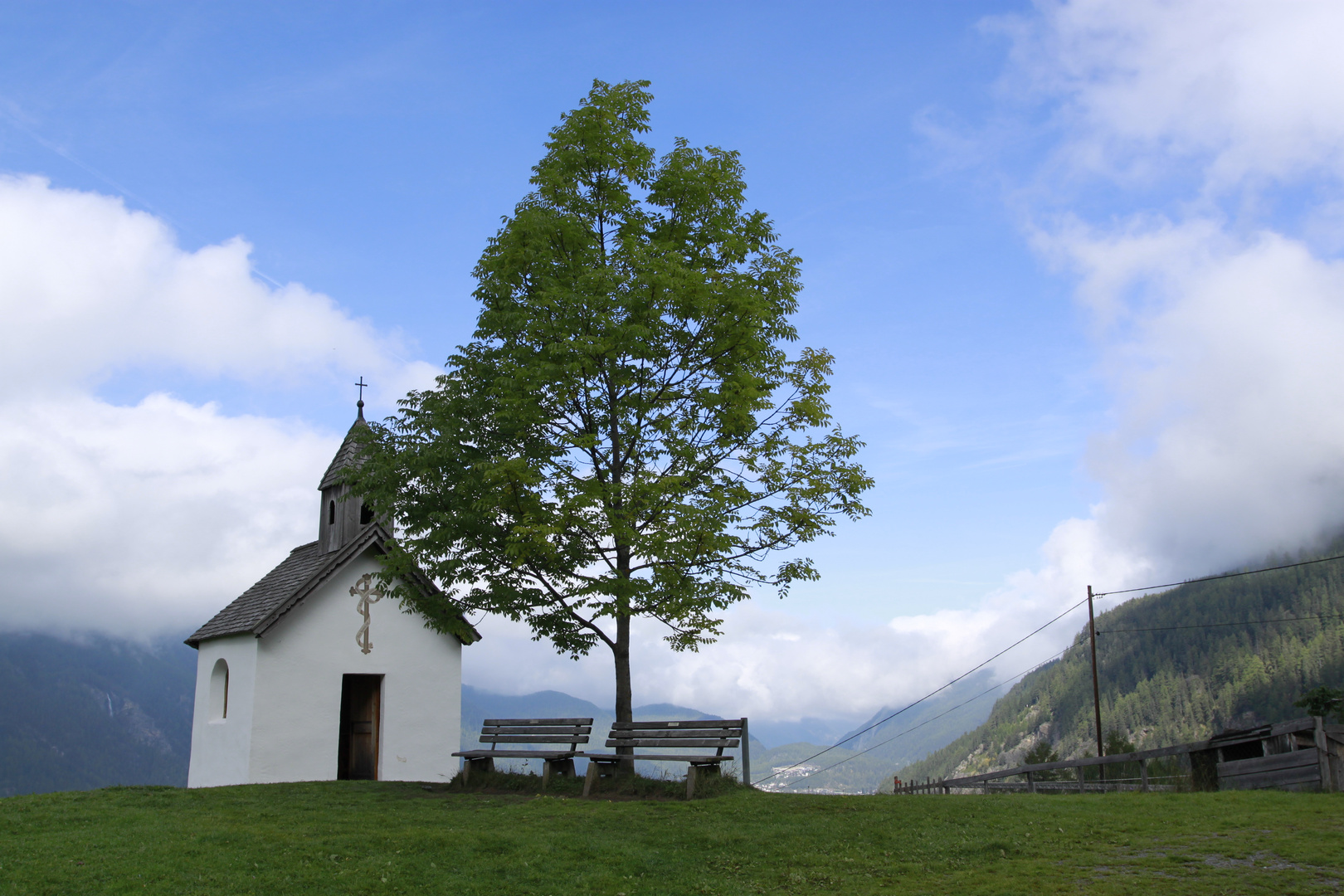 ++Kirche++