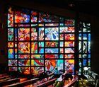 Kirche Algund