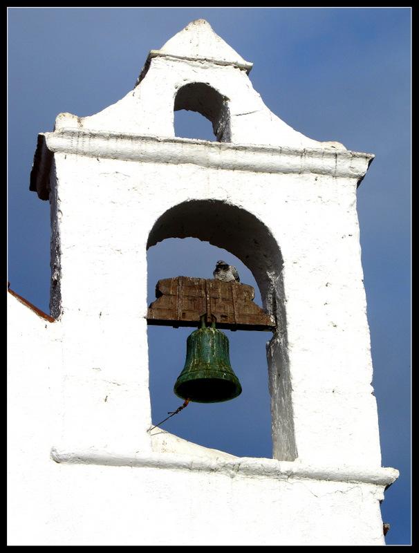 """Kirche """"Ermita de San Juan Bautista"""" auf Teneriffa 3"""