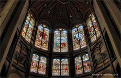 Kirche Hoorn
