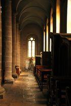 Kirche in Binic