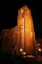 Kirche in Bocholt
