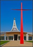 Kirche in Jesolo
