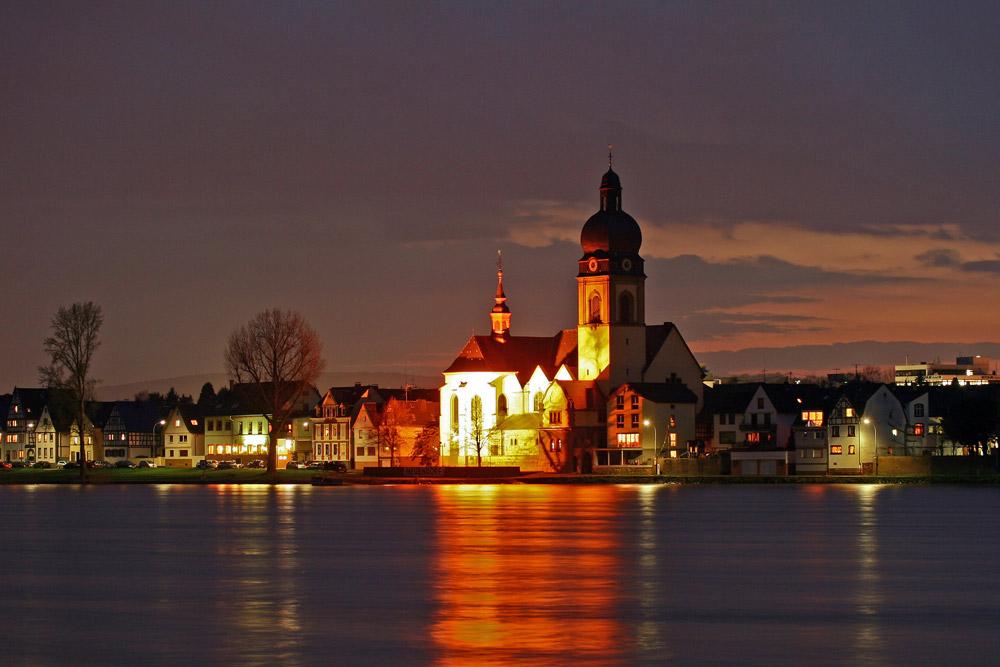 Koblenz Neuendorf