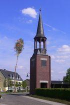 Kirche Neu-Etzweiler