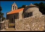 Kirche, Savar