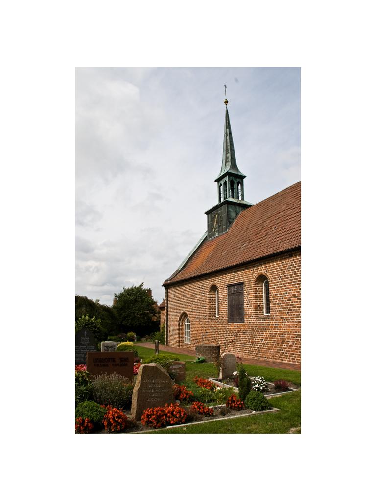 Kirche SPO