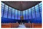 Kirche St. Peter -Reload-
