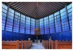 Kirche St. Peter -Reload-