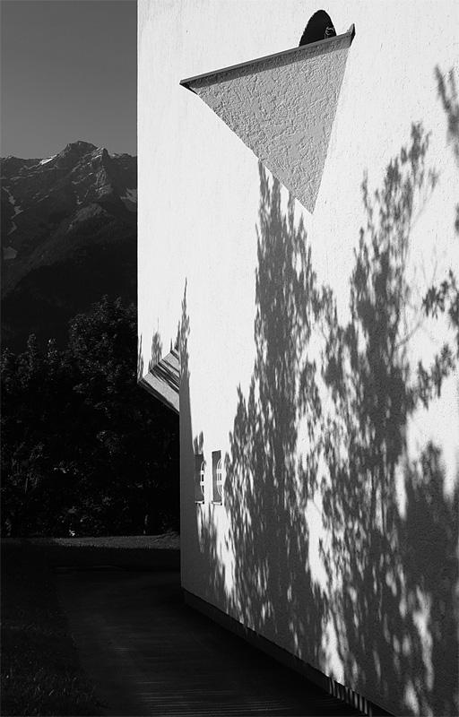 Kirche Völs II