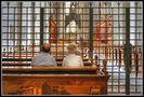 Kirche von Heute von Maik Schumann