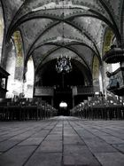 Kirche von Hohenkirchen