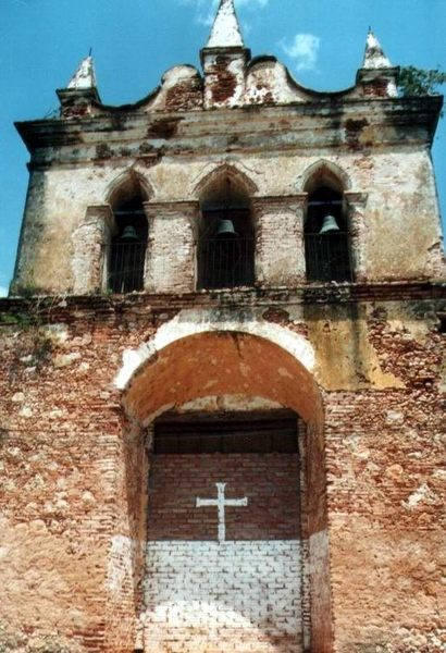 Kirche&Diktatur