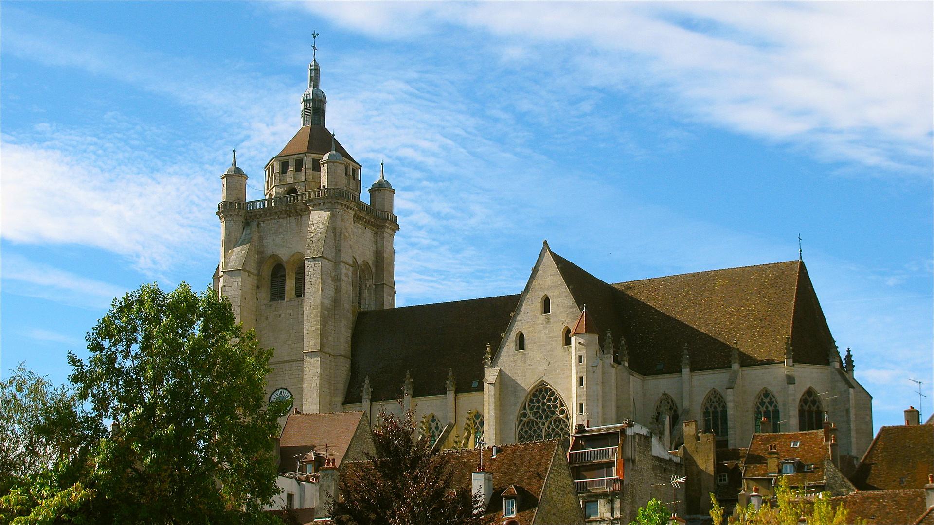 ..Kirchen 1..