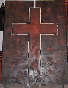 Kirchen Kunst 2