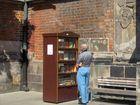 Kirchenbücherei