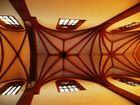 Kirchendecke(Maria Magdalena)