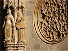 Kirchendetail ~10 ~