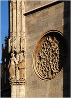 Kirchendetail ~2~