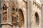 Kirchendetail