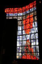 Kirchenfenster im...