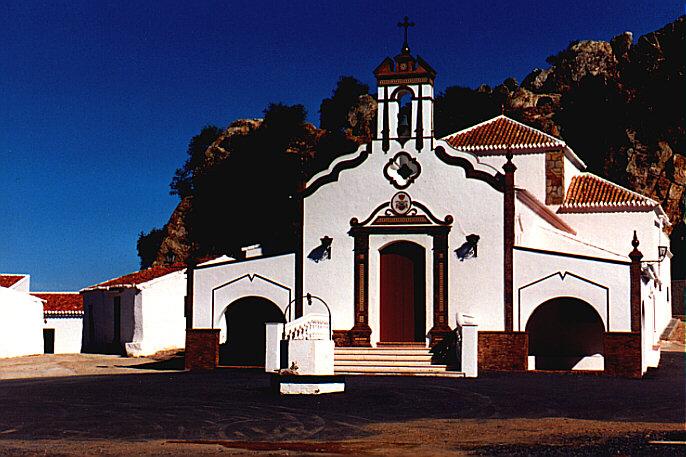 Kirchenidylle
