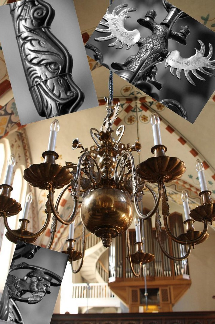 Kirchenkleinkunst_II.