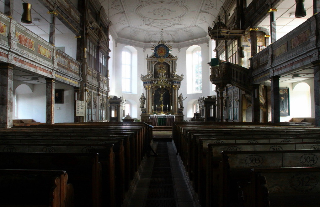 Kirchenknips (1)