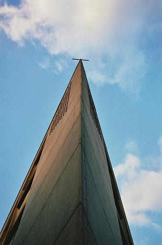 Kirchenschiff_0101