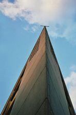 Kirchenschiff_0102