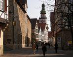 Kirchheim - Teck