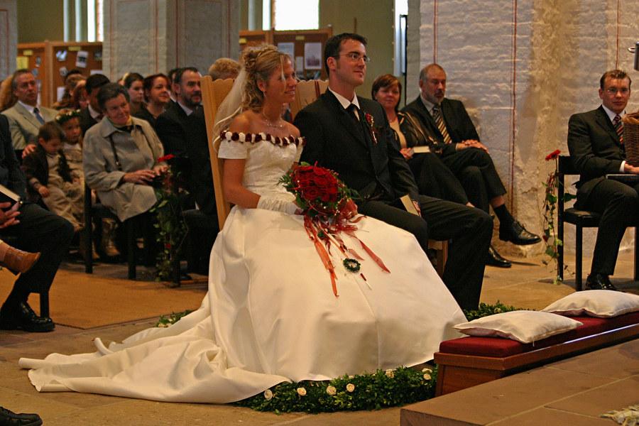 Ceremonia De Matrimonio Catolico : Kirchliche trauung foto bild hochzeit menschen