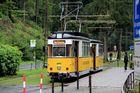 Kirnitschtalbahn