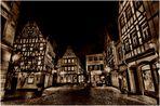 Kirschgarten anno 1500