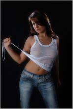 Kirsten (2)