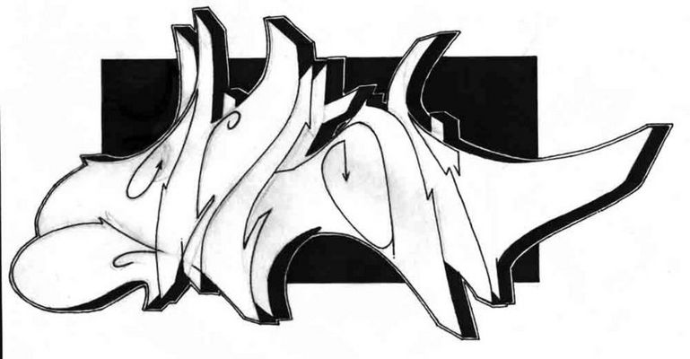 kisk2