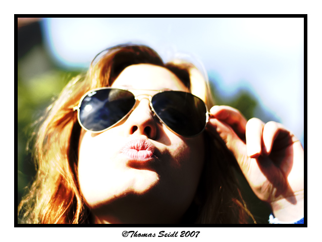 ~KISS~