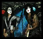 KISS Revival Band