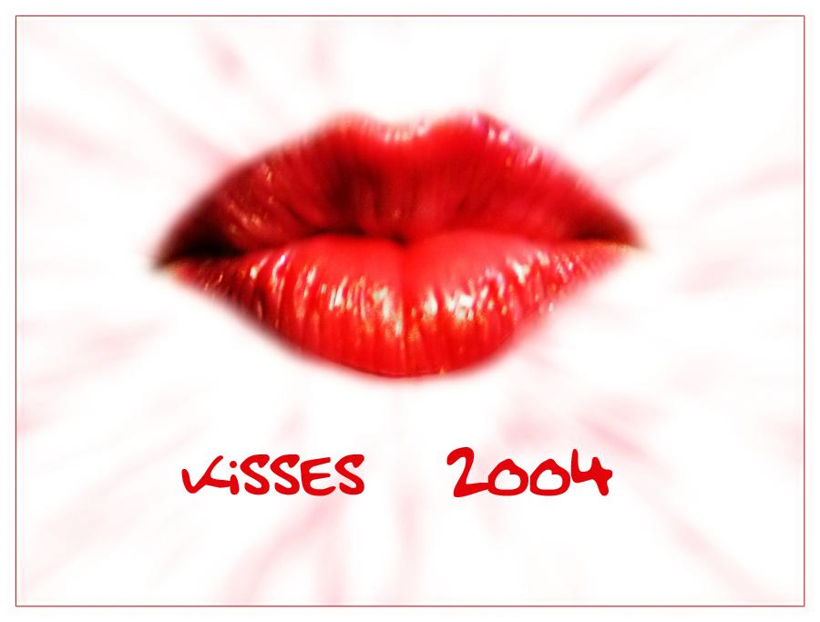 [kisses 2004]