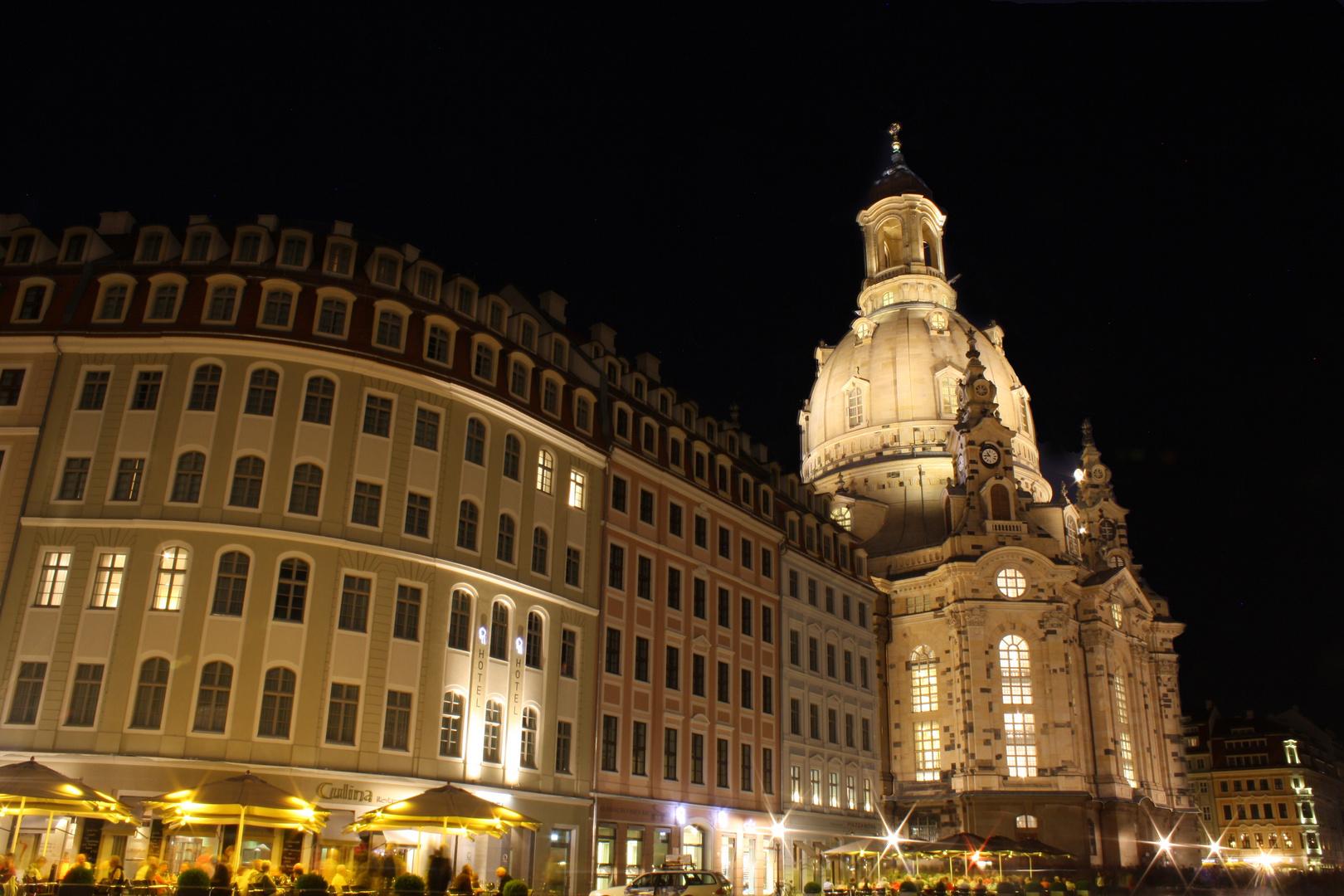 KiTa-Dresden 2011