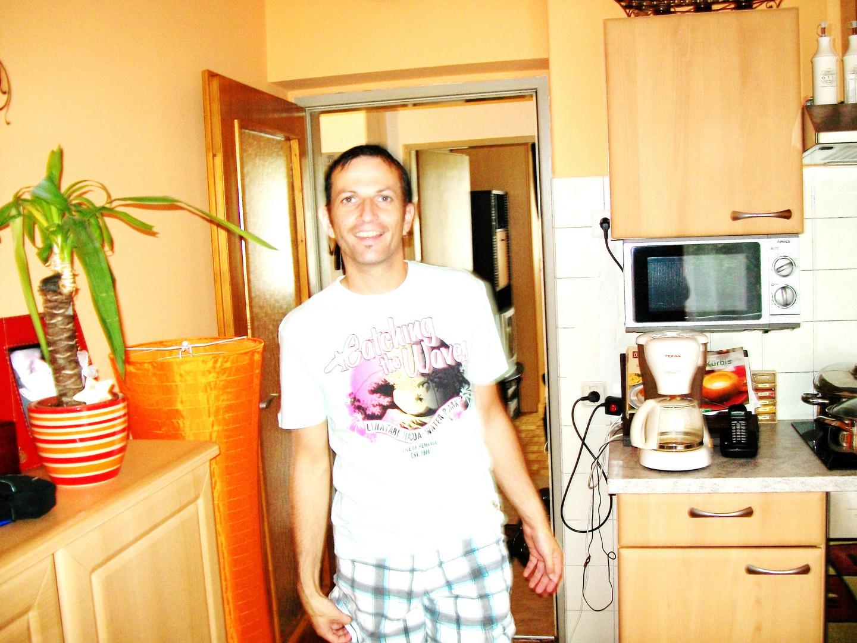 @ kitchen