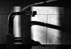 kitchen.light
