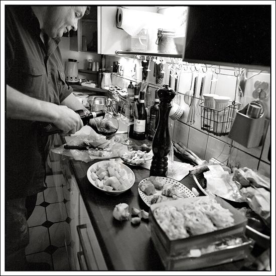 kitchenstories